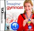 logo Emulators Imagine : Gymnast